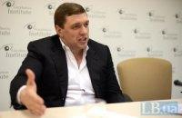 Агрокомплекс України потребує припливу інвестицій і системного прогнозування світових аграрних трендів, - Дубовий