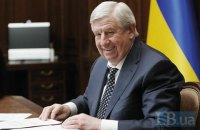 Шокин снова подал в Верховный Суд иск о восстановлении в должности