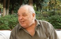 Умер известный украинский поэт Николай Сингаевский