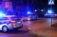 Автомобіль з кортежу президента Польщі збив дев'ятирічну дитину на переході