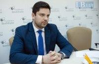 Рада у п'ятницю проситиме США зробити Україну основним союзником поза НАТО, - Качура