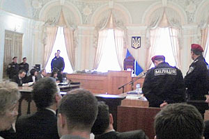 Суд может закрыть дело Тимошенко уже сегодня