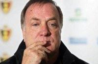 Адвокат назовет окончательную заявку на Евро-2012 после Уругвая