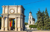 Румунія заблокувала критичну заяву ЄС щодо Молдови