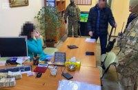 У Дніпрі викрили конвертцентр з обігом у сотні мільйонів гривень