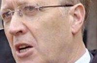 Мэр Севастополя утверждает, что на него готовится покушение