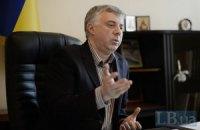 Минобразования обещает срочно эвакуировать Донецкий университет