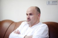 """Михайло Радуцький: """"Ніхто не збирається скасовувати реформу: ні комітет, ні президент, ні міністр"""""""