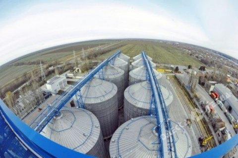Инвесторы из Сингапура и США построят в Одесской области два завода по переработке подсолнечника