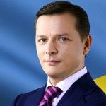 Мер-сепаратист Кравченко намагався втекти