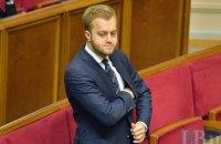 Усов сумнівається в негативному висновку Венеціанської комісії щодо закону про освіту