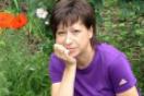 Наталі Черемисіній потрібна допомога з лікуванням рідкісного захворювання нирок - амілаїдозу AL