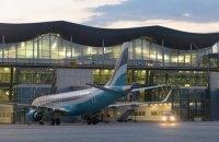 """""""Бориспіль"""" спростував інформацію про підготовку страйку в аеропорту"""