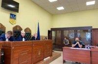 Двоє обвинувачених у справах Майдану можуть вийти на волю (оновлено)