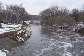 МЧС: Украине угрожают лавины и подъем воды