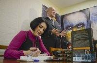 Книгу о Майдане презентуют в Днепропетровске, Кривом Роге и Запорожье
