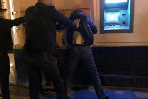 СБУ заблокувала у Львівській області канал нелегальної міграції до країн ЄС