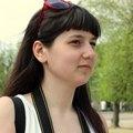 Нова пропозиція від Укрзалізниці: ходити пішки