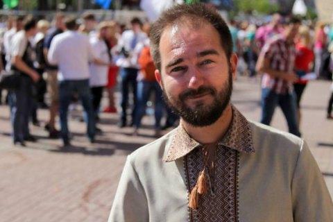 """Нардеп Юрченко збирається вийти з фракції """"Слуги народу"""""""