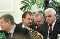 П'ять запитань до голови КМДА або Бюджетний цирк О. Попова