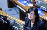Парламент продолжит пенсионную реформу осенью, - депутат ПР