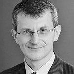 Іван Гайванович