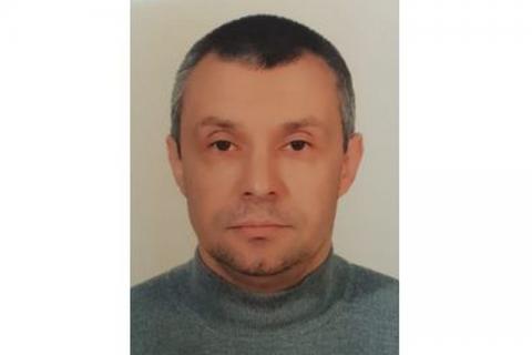 Владислав Мангер після внесення застави вийшов на роботу до Херсонської облради