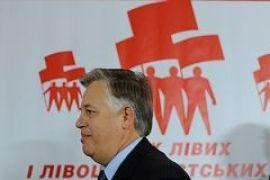 В БЮТ считают Симоненко политическим мазохистом