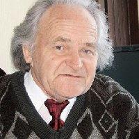 Яков Зайко