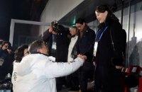 Сестра Ким Чен Ына передала президенту Южной Кореи приглашение в КНДР