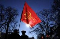 Нацрада з телебачення і радіомовлення перевірить 6 телеканалів, які не відзначили 100-річчя червоного терору