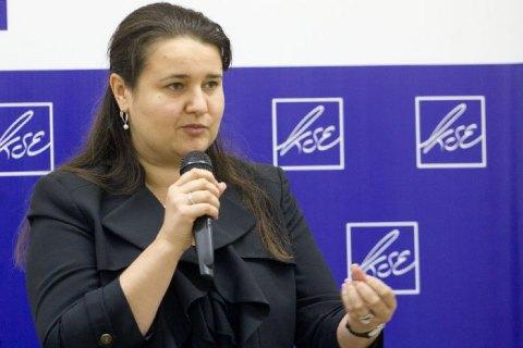 МВФ перегляне програму stand-by у травні-червні, - Маркарова