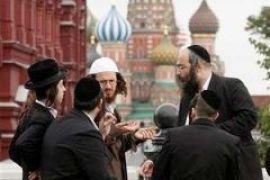 Россия требует от приезжих разговаривать в Москве по-русски