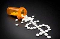Рекомендації МВФ щодо ліквідації пільгової ставки ПДВ на ліки