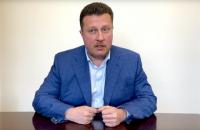 """Яценко повернувся до """"Батьківщини"""" після зради БЮТ у 2011 році"""