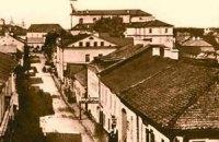 В Беларуси будут продавать исторические здания