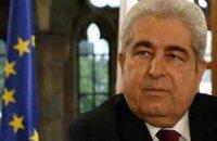 Президент Кіпру відмовився від порятунку країни у стилі Греції