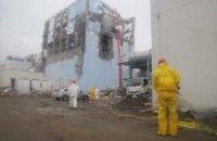 """Японский суд признал ответственность государства за аварию на АЭС """"Фукусима-1"""""""