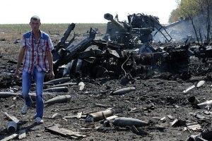 ОБСЄ зафіксувала 11 вибухів біля Маріуполя
