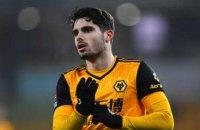"""""""Лаціо"""" відправив 11 мільйонів євро не тому клубу, переплутавши назви"""
