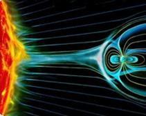 Сегодня на Земле – мощнейшая за последние годы магнитная буря