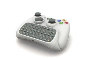 В мире продано более 55 миллионов Xbox 360