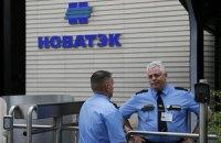 Главные российские олигархи за год обеднели на $50 млрд