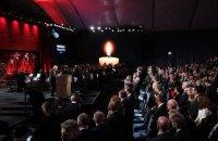 Як Зеленський «зламав» всесвітній форум пам'яті Голокосту в Єрусалимі