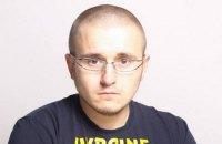 МІУ запропонувало журналісту очолити громадську раду при Укрзалізничпостачі