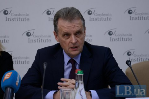 АПК требует принятия более 400 законов, - нардеп