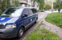 Перестрілка у Броварах сталася через розподіл пасажиропотоку, - поліція