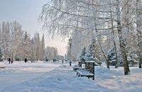 Завтра в Україні трохи потепліє, буде переважно без опадів і місцями туман