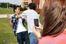 Дитина для биття. Що важливо знати про підліткове цькування