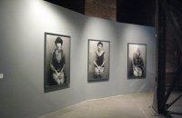 Мистецтво після #Metoo: образ та (не)прийнятна провокація в  сучасній українській візуальній культурі